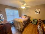 1385 Donahue Drive - Photo 10