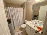 1385 Donahue Drive - Photo 11