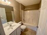 1385 Donahue Drive - Photo 9