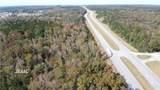0 Highway 280 - Photo 1