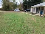 8196 Lee Road 166 - Photo 2