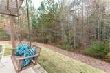3630 Eagle Nest - Photo 14