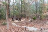 3630 Eagle Nest - Photo 9