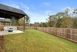 2055 Mohican Drive - Photo 22