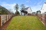 2055 Mohican Drive - Photo 23