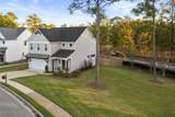 2055 Mohican Drive - Photo 24