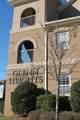 320 Glenn Avenue - Photo 1