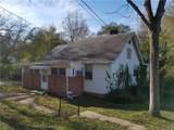 1214 Logan Street - Photo 2