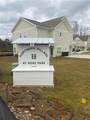 743 Northern Village Drive - Photo 3