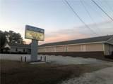 4505 Sandhill Road - Photo 1