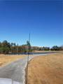 6202 Lafayette Parkway - Photo 35