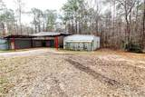 7200 Lee Road 54 - Photo 37