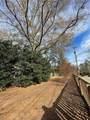 1208 Felton Lane - Photo 37