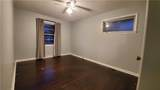 1303 Clearmont Street - Photo 7