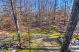 1489 Arrowhead Circle - Photo 3