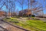 1489 Arrowhead Circle - Photo 6