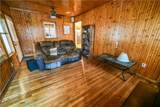 1221 Lee Road 333 - Photo 4