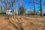 2004 North Hills Drive - Photo 3