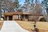 1023 Cumberland Drive - Photo 1