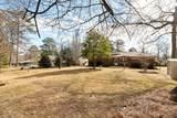 1023 Cumberland Drive - Photo 4