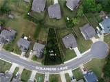 293 Solamere Lane - Photo 1