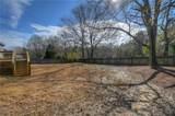 3897 Falcon Crest Court - Photo 25