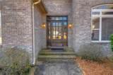 3897 Falcon Crest Court - Photo 3