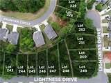 389 Lightness Drive - Photo 2