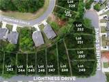 399 Lightness Drive - Photo 2