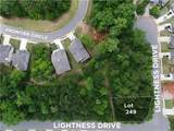 425 Lightness Drive - Photo 1