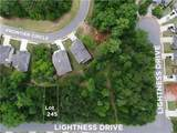 385 Lightness Drive - Photo 1