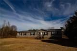 3067 County Road 37 - Photo 3