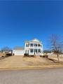 1038 County Road 550 - Photo 3