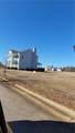 1038 County Road 550 - Photo 39