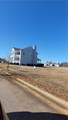 1038 County Road 550 - Photo 4