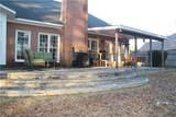 1667 Poplar Ridge Drive - Photo 19