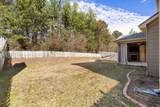 1185 Weatherford Street - Photo 21