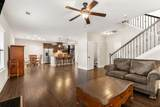 1185 Weatherford Street - Photo 8