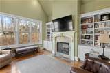 1731 Candler Way - Photo 9