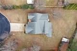 1303 Mccray Court - Photo 3