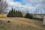 1303 Mccray Court - Photo 43