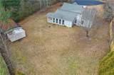 1303 Mccray Court - Photo 46
