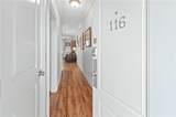 430 Glenn Avenue - Photo 2