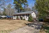 886 Cherokee Road - Photo 2