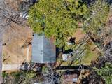 886 Cherokee Road - Photo 3