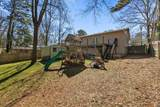 886 Cherokee Road - Photo 5