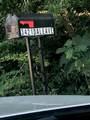 1 King Lake Road - Photo 14