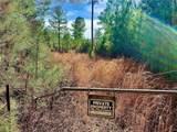 4493 County Road 37 - Photo 5