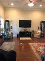 1708 Solamere Court - Photo 11