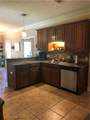 1708 Solamere Court - Photo 12